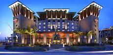 rock 174 hotel singapore resorts world sentosa