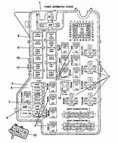 2014 dodge ram 1500 fuse diagram dodge ram 1500 questions fan blower won t work cargurus