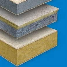 plaque placo isolant panneau isolant placo en de bois pour sous faces de