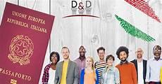 protezione sussidiaria carta di soggiorno richiedere la cittadinanza italiana con l assistenza