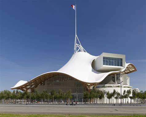 Centre Pompidou A Metz