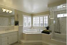 Bathroom Ideas Large by Large Bathroom Renovations Easycare Bath Showers
