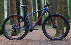 Review Specialized S Works Epic Hardtail World Cup