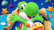 yoshi s crafted world producer discusses the s
