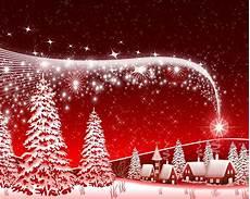 merry christmas holiday winter snow village gifts trees beautiful hd desktop wallpaper 1920x1080