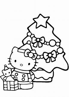 weihnachten 36 ausmalbilder hello