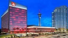 las vegas news what las vegas new china centric casino resort tells us