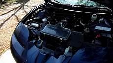 custom muscle car interior pontiac firebird update youtube