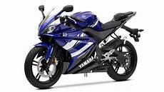 yzf r125 2011 motorcycles yamaha motor uk