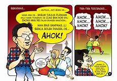 Gambar Ilustrasi Karikatur Bertujuan Untuk Gambarilus
