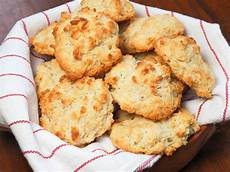 How To Make And Easy Drop Biscuits Serious Eats