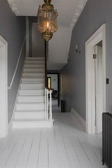 light for stairs stairway ideas led pendant hallway rope hallways entrace foyers