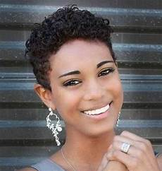 17 best images about short natural hairstyles for black