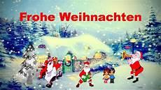 bilder weihnachten am meer stille nacht heilige nacht jingle bells do they
