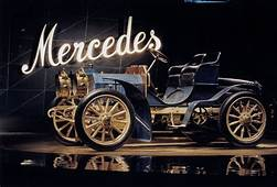 BenzBoost  125 Years Of Mercedes Benz Birthday