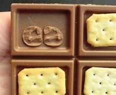 Schokolade Aus Sofa - lenas sofa milka alpenmilch schokolade tuc cracker