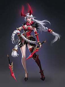 iphone xs league of legends backgrounds kda ahri skin for iphone xr di 2019 iphone xr t