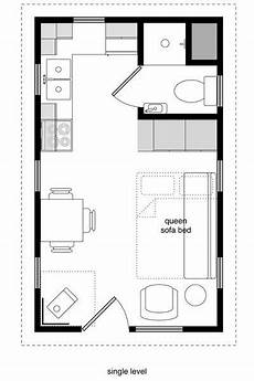 12x24 tiny house plans 12 x 24 house plans joy studio cabin floor plans