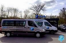 Park And Ride Düsseldorf - park airport dusseldorf alle info direct reserveren