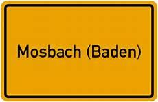 ortsvorwahl 06261 telefonnummer aus mosbach baden