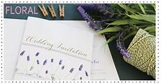 contemporary wedding invitations and stationery contemporary designs from millbank and kent