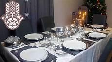 le de table table de r 233 veillon du nouvel an