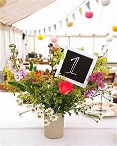 english country garden wedding decorations ideas