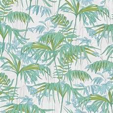 peinture japonaise synonyme 201 pingl 233 par box sur id 233 es d 233 co papier peint papier