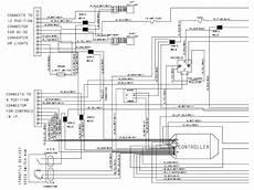 diagram template category page 481 gridgit com