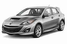 Mazda 3 Sport - 2010 mazda mazda3 reviews and rating motortrend