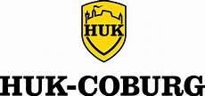 Huk Coburg Versicherungen - huk coburg versicherung frank in darmstadt tel