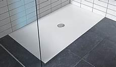 piatto doccia 110x70 ideal standard piatto doccia in acrilico bagno e sanitari