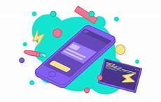 was kostet eine app app entwickeln lassen