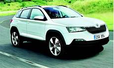 Skoda Yeti 2017 Review Release Date Auto And Trend