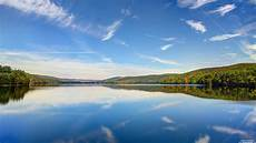 Lake Picture 4
