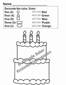 free birthday math worksheets 20247 2d shapes worksheets for pre k 3 shapes worksheets learning shapes school worksheets