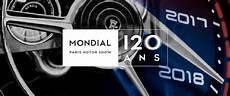 Jeu Salon De L Auto 2018 200 Invitations Gratuites