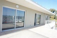 garage le beauvert free immo agence immobili 232 re 224 antibes