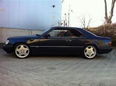 Image Result For 1995 Mercedes Ce 320 Coupe