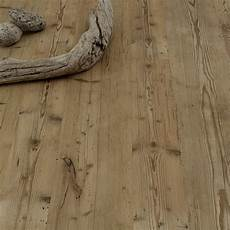 holz für feuchträume artnr 36500 wildbrett altholzboden fichte tanne