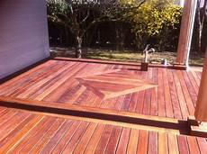 pose terrasse ipe lame ip 233 pour terrasse ext 233 rieur en bois exotique la