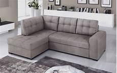 mondo convenienza divano angolare maestoso 6 mondo convenienza divani angolari prezzi jake