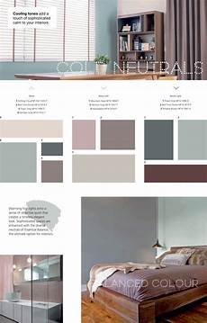 essential balance nippon paint exterior paint colors for house paint colors for home