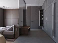 two apartments with sleek grayscale two apartments with sleek grayscale interiors apartment