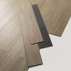 lame pvc clipsable walden gerflor senso lock