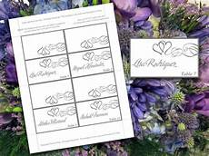 tent card template for word 2010 tent place cards microsoft word template by paintthedaydesigns