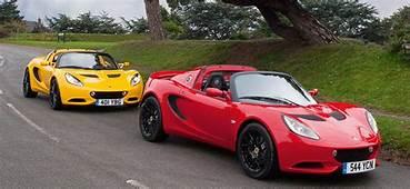 2016 Lotus New Cars  Photos CarAdvice