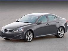 blue book value used cars 2012 lexus is electronic valve timing 2012 lexus is pricing ratings reviews kelley blue book