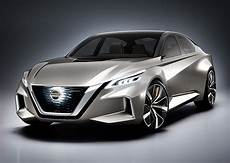 nissan altima 2020 price 2020 nissan altima review release date and price rumor