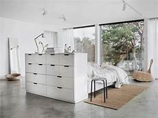 meuble de chambre ikea enchanting white ikea bedroom daily decor